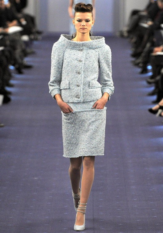 chanel-spring-2012-couture-06_090141614911