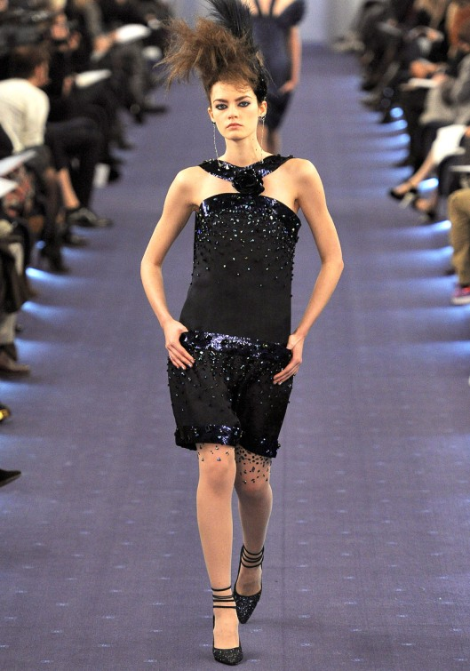 chanel-spring-2012-couture-47_090211700951